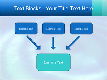 0000072003 PowerPoint Templates - Slide 70