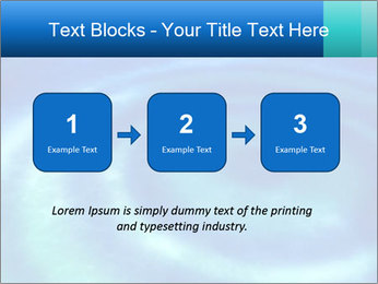 0000072003 PowerPoint Templates - Slide 71