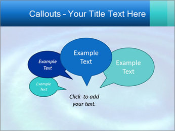 0000072003 PowerPoint Templates - Slide 73