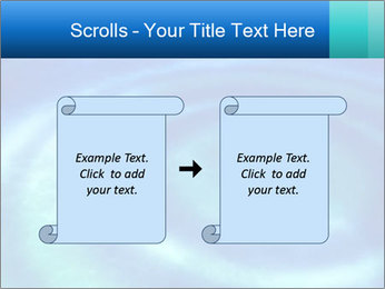 0000072003 PowerPoint Templates - Slide 74
