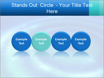 0000072003 PowerPoint Templates - Slide 76