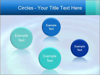 0000072003 PowerPoint Templates - Slide 77
