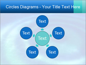 0000072003 PowerPoint Templates - Slide 78