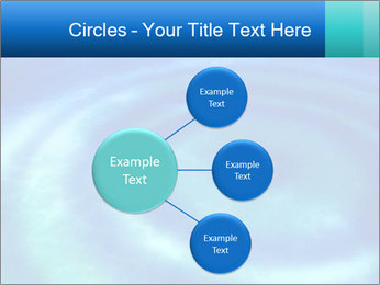 0000072003 PowerPoint Templates - Slide 79