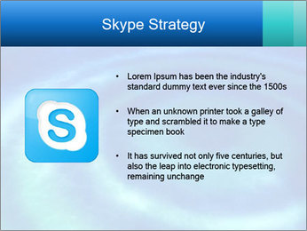 0000072003 PowerPoint Templates - Slide 8