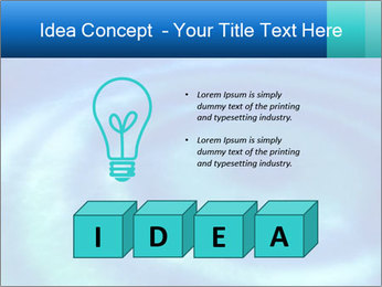 0000072003 PowerPoint Templates - Slide 80