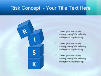 0000072003 PowerPoint Templates - Slide 81