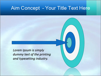 0000072003 PowerPoint Templates - Slide 83