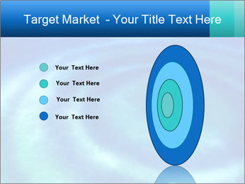 0000072003 PowerPoint Templates - Slide 84