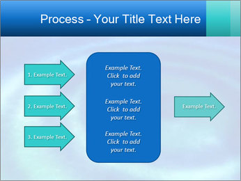 0000072003 PowerPoint Templates - Slide 85