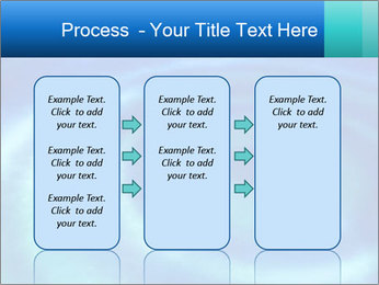 0000072003 PowerPoint Templates - Slide 86