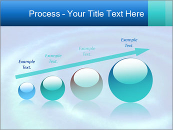 0000072003 PowerPoint Templates - Slide 87
