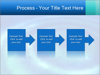 0000072003 PowerPoint Templates - Slide 88