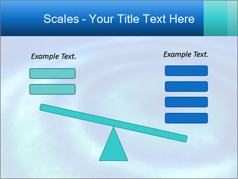 0000072003 PowerPoint Templates - Slide 89