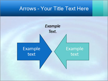 0000072003 PowerPoint Templates - Slide 90