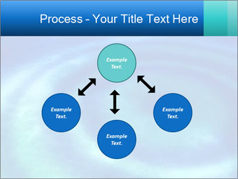 0000072003 PowerPoint Templates - Slide 91