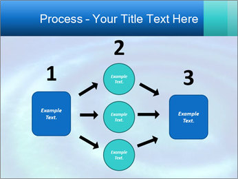 0000072003 PowerPoint Templates - Slide 92