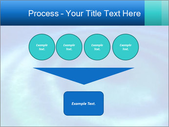0000072003 PowerPoint Templates - Slide 93
