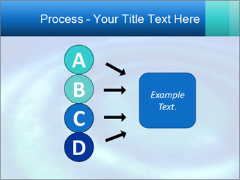0000072003 PowerPoint Templates - Slide 94