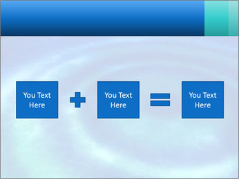 0000072003 PowerPoint Templates - Slide 95