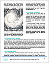 0000072003 Word Template - Page 4