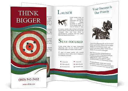 0000072004 Brochure Template