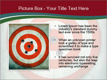 0000072004 PowerPoint Templates - Slide 13