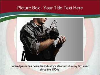 0000072004 PowerPoint Templates - Slide 16