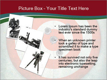 0000072004 PowerPoint Templates - Slide 17