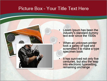 0000072004 PowerPoint Templates - Slide 20