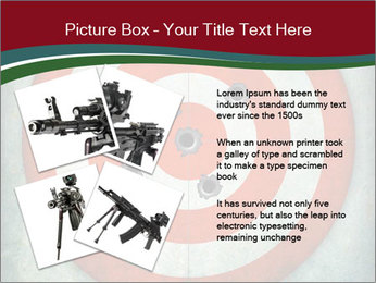 0000072004 PowerPoint Templates - Slide 23