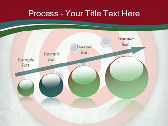 0000072004 PowerPoint Templates - Slide 87