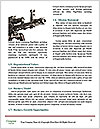 0000072004 Word Template - Page 4