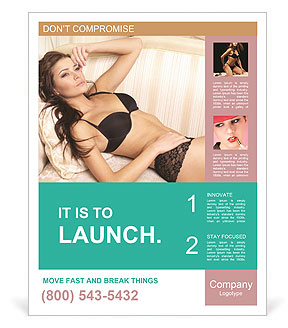 0000072005 Poster Template