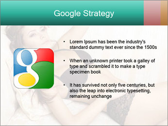 0000072005 PowerPoint Template - Slide 10