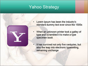 0000072005 PowerPoint Template - Slide 11