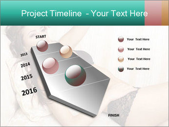 0000072005 PowerPoint Template - Slide 26