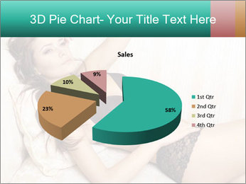 0000072005 PowerPoint Template - Slide 35