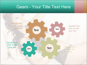 0000072005 PowerPoint Template - Slide 47
