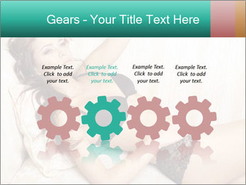 0000072005 PowerPoint Template - Slide 48