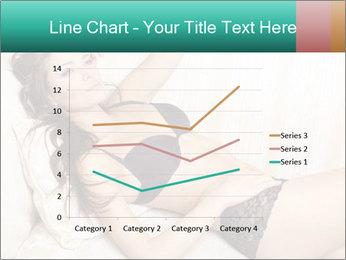 0000072005 PowerPoint Template - Slide 54