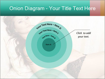 0000072005 PowerPoint Template - Slide 61