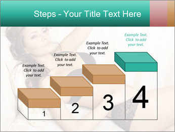 0000072005 PowerPoint Template - Slide 64