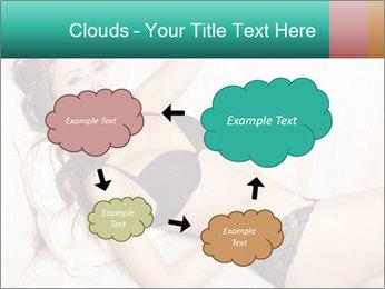 0000072005 PowerPoint Template - Slide 72