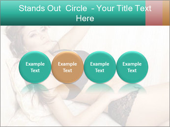 0000072005 PowerPoint Template - Slide 76