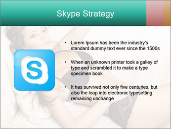 0000072005 PowerPoint Template - Slide 8