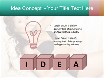 0000072005 PowerPoint Template - Slide 80