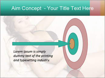 0000072005 PowerPoint Template - Slide 83
