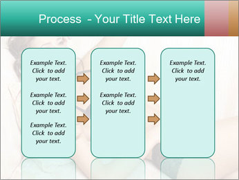 0000072005 PowerPoint Template - Slide 86