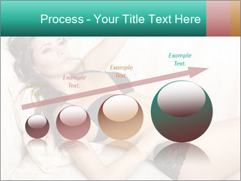 0000072005 PowerPoint Template - Slide 87